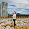 Corporate portrait photographer Manila Bangkok Ho Chi Minh City (7)